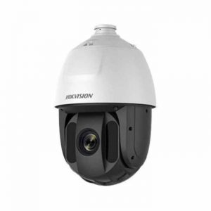 Camera Ip Ptz 4Mp Hikvision Ds-2De5432Iw-Ae(B)-HIKVISION-DS-2DE5432IW-AE-B