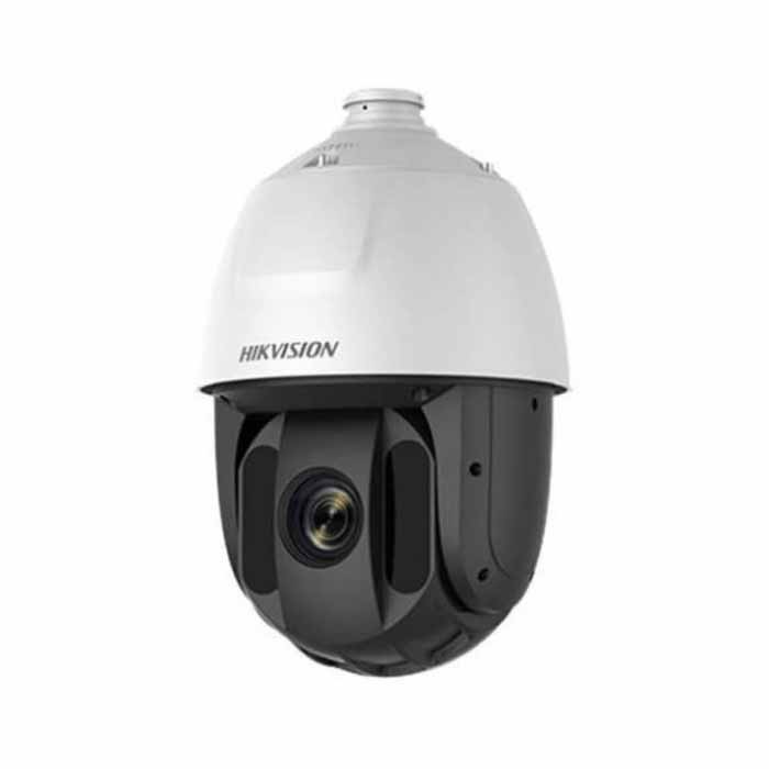 Camera Ip Speed Dome Hikvision 4.0Mp Ds-2De5432Iw-Ae-HIKVISION-DS-2DE5432IW-AE-B