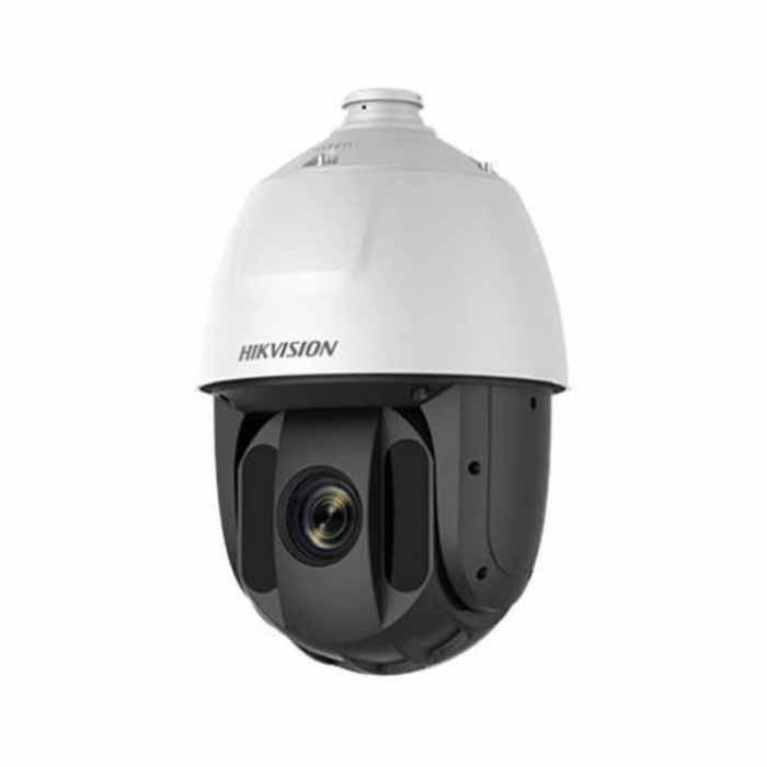 Camera Ip Ptz 4Mp Hikvision Ds-2De5432Iw-Ae(B)-HIKVISION-DS-2DE5432IW-AE-B