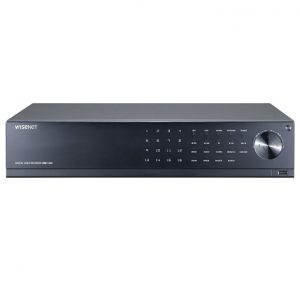 Đầu Ghi Hình Samsung 16 Kênh Hrd-1642P-HRD-1642P