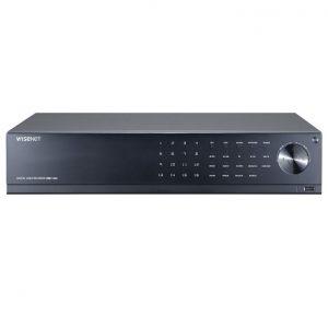 Đầu Ghi Hình Samsung 16 Kênh Hrd-1642P/vap-HRD-1642P-VAP
