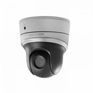 Hikvision-DS-2DE2204IW-DE3-W
