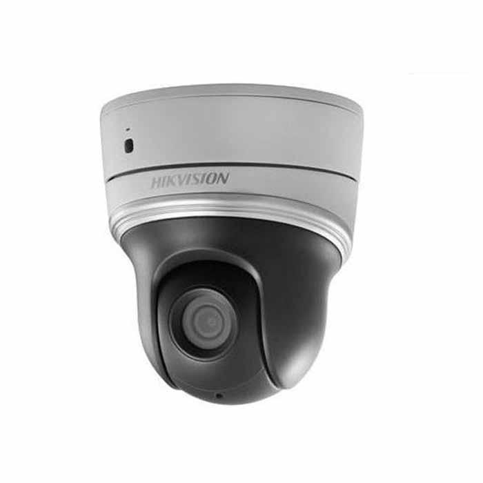 Camera Ip Speed Dome Hikvision 2.0Mp Ds-2De2204Iw-De3/w-Hikvision-DS-2DE2204IW-DE3-W