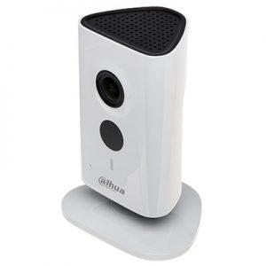 Camera Ip Wifi Dahua Ipc-C35P (3.0Megapixel)-IP 1