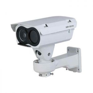 Camera Ip 2Mp Cảm Biến Nhiệt Kbvision Kx-1459Tn2-KBVISION-KX-1459TN2-compressed