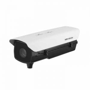 Camera Ip 3Mp Chuyên Dụng Cho Giao Thông Kbvision Kx-3008Itn-KBVISION-KX-3008ITN-1