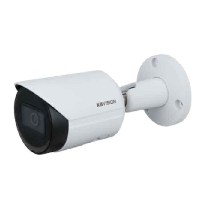 Camera Ip Hồng Ngoại 4Mp Kbvision Kx-4011Sn3-KBVISION-KX-4011SN3