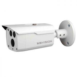 KBVISION-KX-5013S4