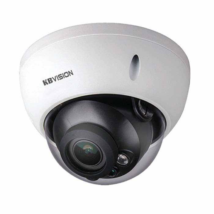 Camera Ip Hồng Ngoại 2Mp Kbvision Kx-2002Mn-Kbvision-KX-2002MN