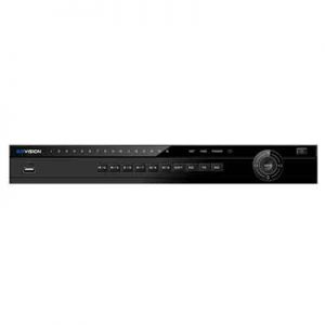 Đầu ghi hình 16 kênh 5 in 1 KBVISION KX-2K8116H1-Kbvision-KX-2K8116H1