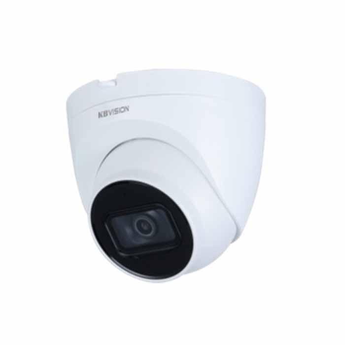 Camera Ip Hồng Ngoại 3Mp Kbvision Kx-3112N2-Kbvision-KX-3112N2
