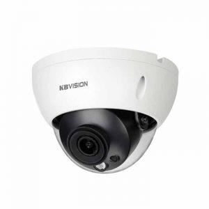 Camera Ip Ai 2Mp Kbvision Kx-A2004Ni-Kbvision-KX-A2004Ni