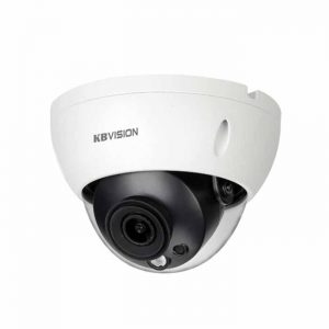 Camera Ip Ai 2Mp Kbvision Kx-Da2004Ni-Kbvision-KX-DA2004Ni