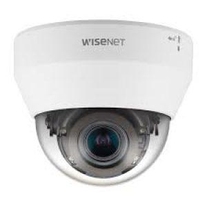 Camera Ip 2.0Mp Samsung Qnd-6072R-QND-6072R