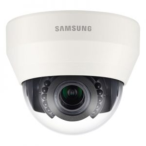 CAMERA AHD 2.0MP SAMSUNG SCD-6083R/VAP-camera-ahd-2-0mp-samsung-scd-6083rVap-2