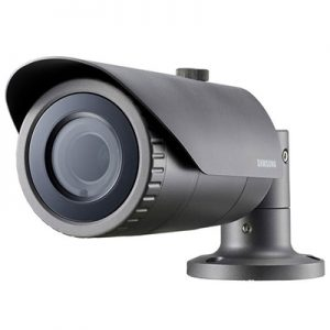 Camera Ahd 2.0Mp Samsung Sco-6083R/cap-camera-ahd-2-0mp-samsung-sco-6083rcap-2