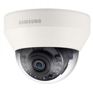 Camera Ahd 2.0Mp Samsung Scv-6023R/vap-camera-ahd-2-0mp-samsung-scv-6023rVap-2