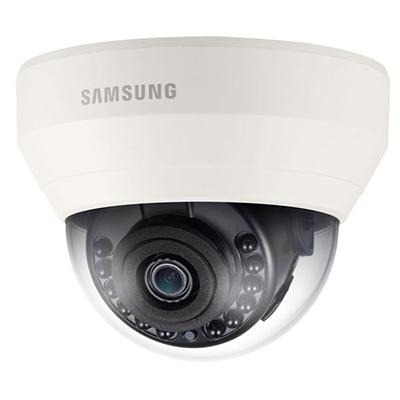 Camera Ahd 2.0Mp Samsung Scv-6083R/vap-camera-ahd-2-0mp-samsung-scv-6083rvap-2