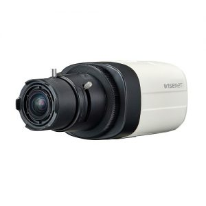 Camera Ahd 4.0Mp Samsung Hcb-7000/cap-camera-ahd-samsung-hcb-7000-cap