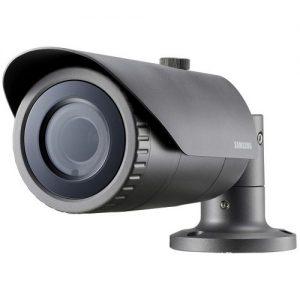 Camera Ahd 4.0Mp Samsung Hco-7010R/cap-camera-ahd-samsung-hco-7010r-cap-9586