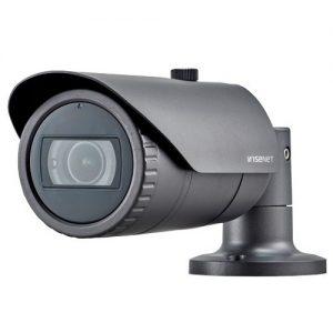Camera Ahd 4.0Mp Samsung Hco-7070R/cap-camera-ahd-samsung-hco-7070r-cap-4816