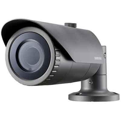 Camera Ip 2.0Mp Samsung Lno-6010R/vap-camera-ip-2mp-wisenet-lno-6010r-vap