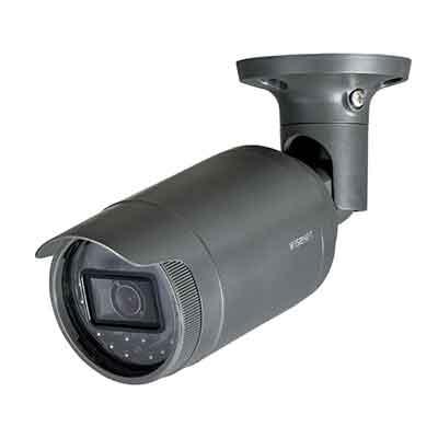 Camera Ip 2.0Mp Samsung Lno-6020R/vap-camera-ip-2mp-wisenet-lno-6020r-vap