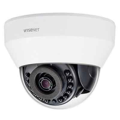 Camera Ip 2.0Mp Samsung Lnv-6010R/vap-camera-ip-2mp-wisenet-lnv-6010r-vap