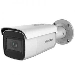 camera-ip-4mp-hikvision-ds-2cd2643g1-iz
