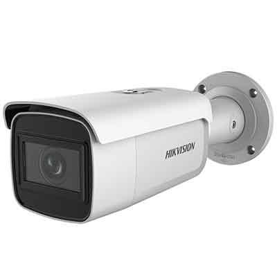 Camera Ip 4Mp Hikvision Ds-2Cd2643G1-Iz-camera-ip-4mp-hikvision-ds-2cd2643g1-iz