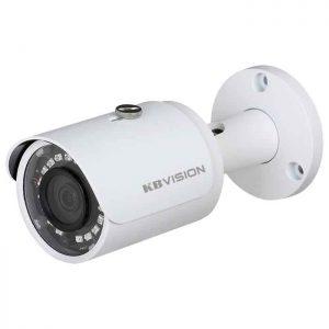 Camera Hdcvi 5Mp Kbvision Kx-5011S4-dah1