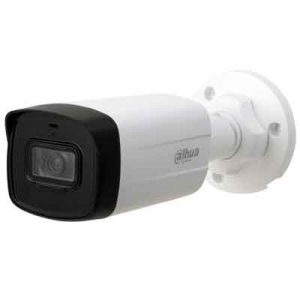 Camera Hdcvi 2Mp Dahua Hac-Hfw1200Thp-S4-dahua 1