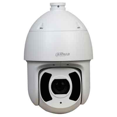 Camera Speed Dome Ip Dahua Sd6Ce225U-Hni-dahua-sd6ce225u-hni