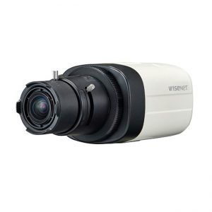 Camera Ahd 4.0Mp Samsung Hcb-7000Ph/cap-hcb-7000ph-cap