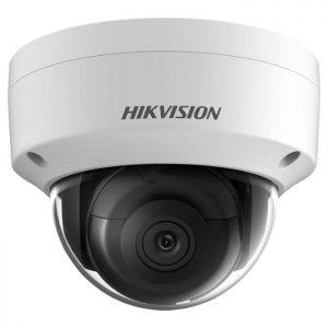 hikvision-ds-2cd2163g0-i