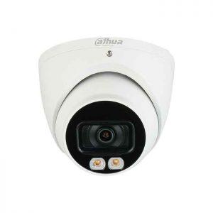 Camera Ip Pro-Ai Dahua Ipc-Hdw5241Tmp-As-Led (2.0Megapixel)-ip1