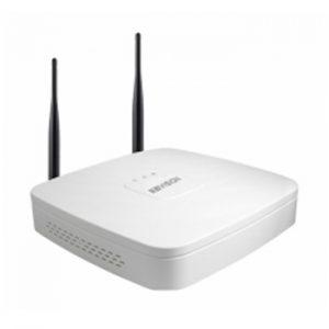 Đầu Ghi Hình Ip Wifi 4 Kênh Kbvision Kx-8104Wn2-kbvision-kx-8104wn2-2