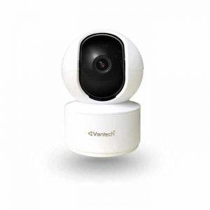 Camera Ai Wifi 4.0Mp Vantech Ai-V2010C-AI-V2010C