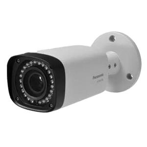 Camera Ip Hồng Ngoại Panasonic K-Ew214L01E-K-EW214L01E
