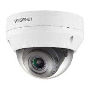 Camera Ip 2.0Mp Samsung Qnv-6082R-QNV-6082R