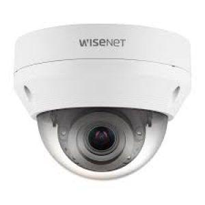 Camera Ip 5.0Mp Samsung Qnv-8080R-QNV-8080R