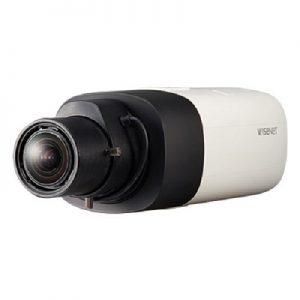Camera Ip 2.0Mp Samsung Snb-6005/cap-SNB-6005-CAP