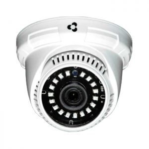 Camera 3In1 Dome 2.0Mp Vantech Vp-114X-VP-114X