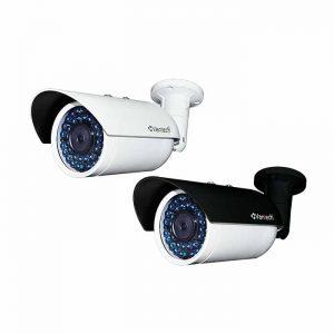 Camera Hdcvi 2.0Mp Vantech Vp-144Cx-VP-144CX