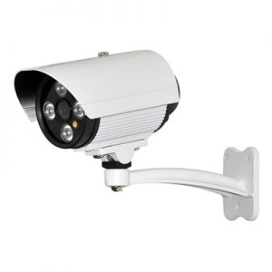 Camera Ip 3.0Mp Vantech Vp-153C-VP-153C