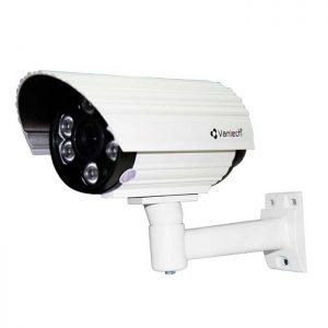 Camera Ip 2.0Mp Vantech Vp-154Cv2-VP-154CV2