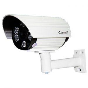 Camera Ip 4.0Mp Vantech Vp-154D-VP-154D