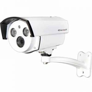 Camera AHD 2.0MP VANTECH VP-176AP-VP-176AP