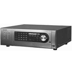 Đầu Ghi Hình 16 Kênh Panasonic Wj-Hd616K/g-WJ-HD616K-G