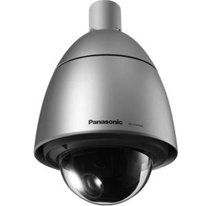 Camera Speed-Dome Hồng Ngoại Panasonic Wv-Cw594Ae-WV-CW594AE